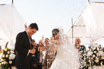 Primo Book Graphistudio } Fotografo Matrimonio Napoli