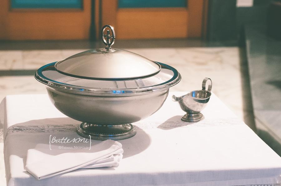 fotografo battesimo Pompei