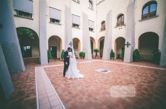 Fotografa matrimonio Napoli : Recensione