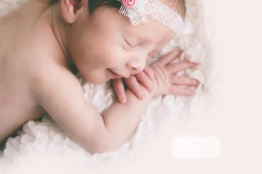 Fotografo Neonato  } Newborns Photographer napoli