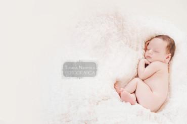 servizio fotografico neonato } newborn photographer napoli