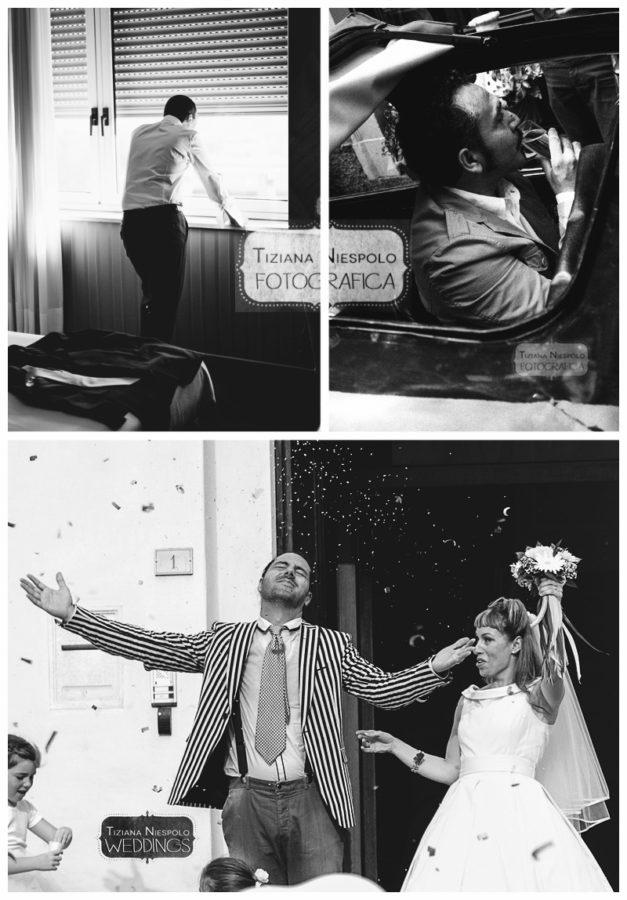 Fotografo Matrimonio | Weddings } We Love Grooms