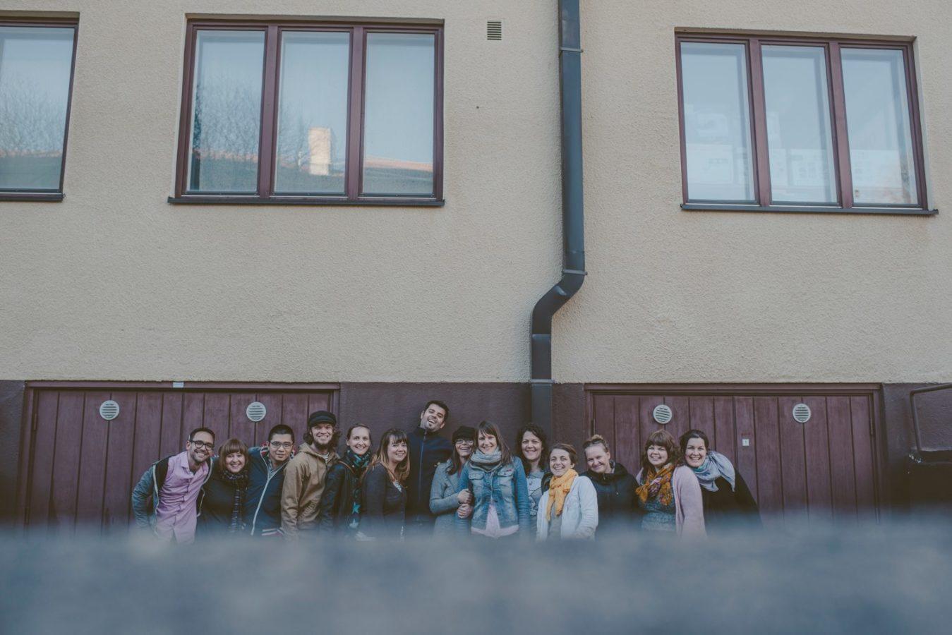 Fershop-2014-Helsinki