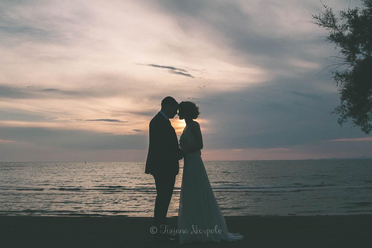 fotografia matrimonio nabilah