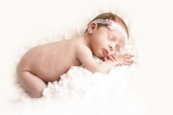 Fotografia di Neonato  } Newborns Photographer napoli