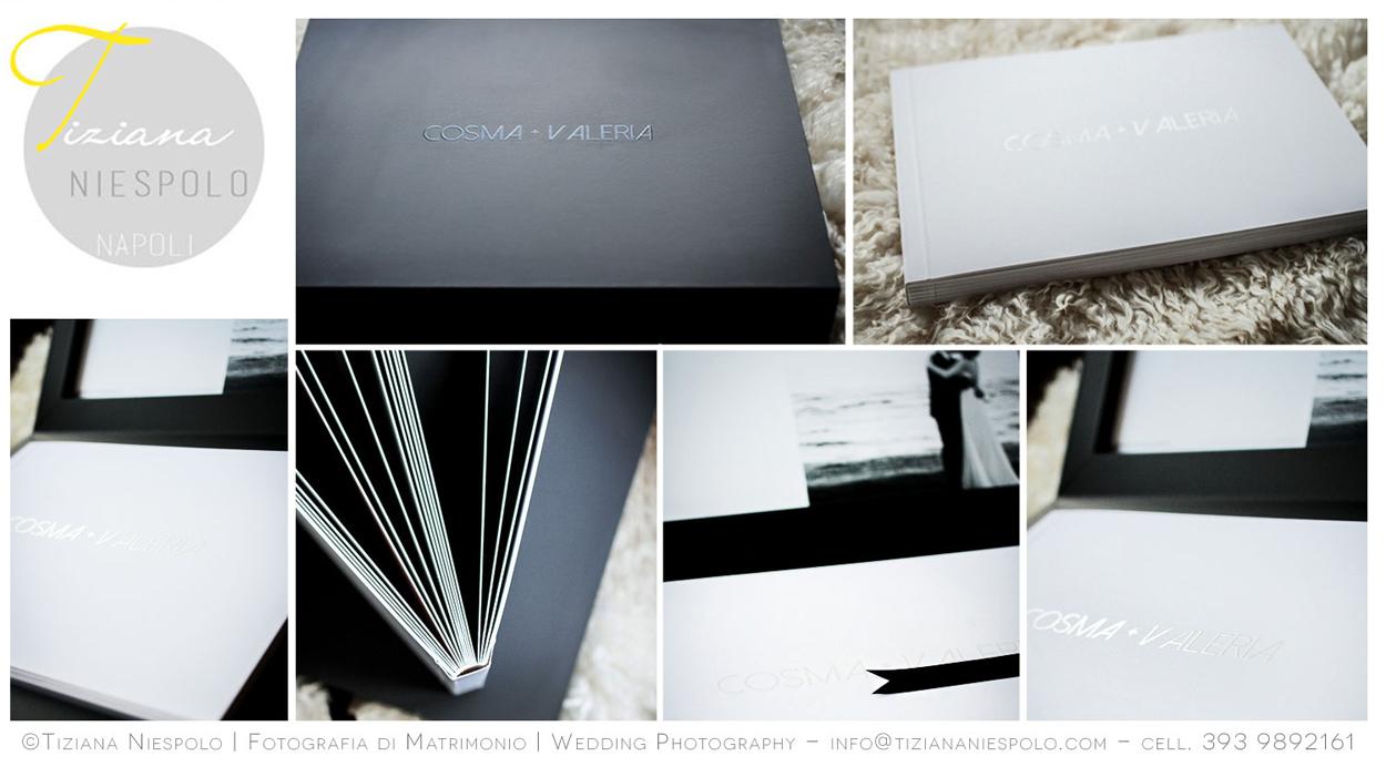 Album_Wedding_YoungBook