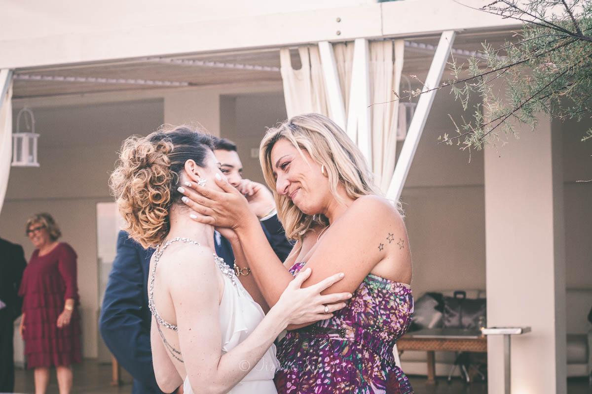 Matrimonio Nabilah