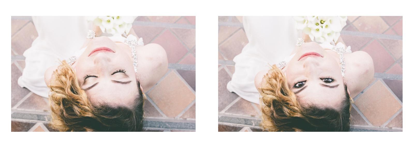 youngboo_Graphistudio4