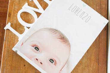 Fotolibro Bambini Family | Tiziana Niespolo Fotografa Napoli