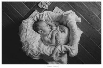 Tiziana Niespolo – fotografa bambini neonati caserta napoli