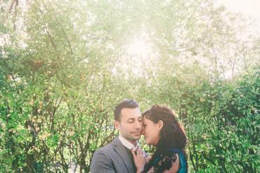 A+A engagement prematrimoniale napoli