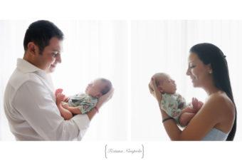 fotografo bambini neonati    Tiziana Niespolo Fotografa Napoli