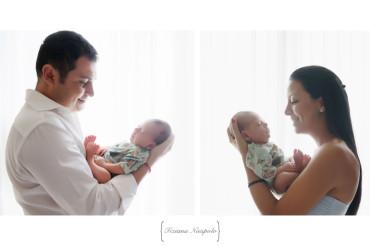 fotografo bambini neonati  | Tiziana Niespolo Fotografa Napoli