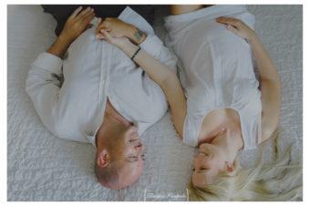 fotografa maternità napoli | Tiziana Niespolo Fotografa coppie in attesa a napoli