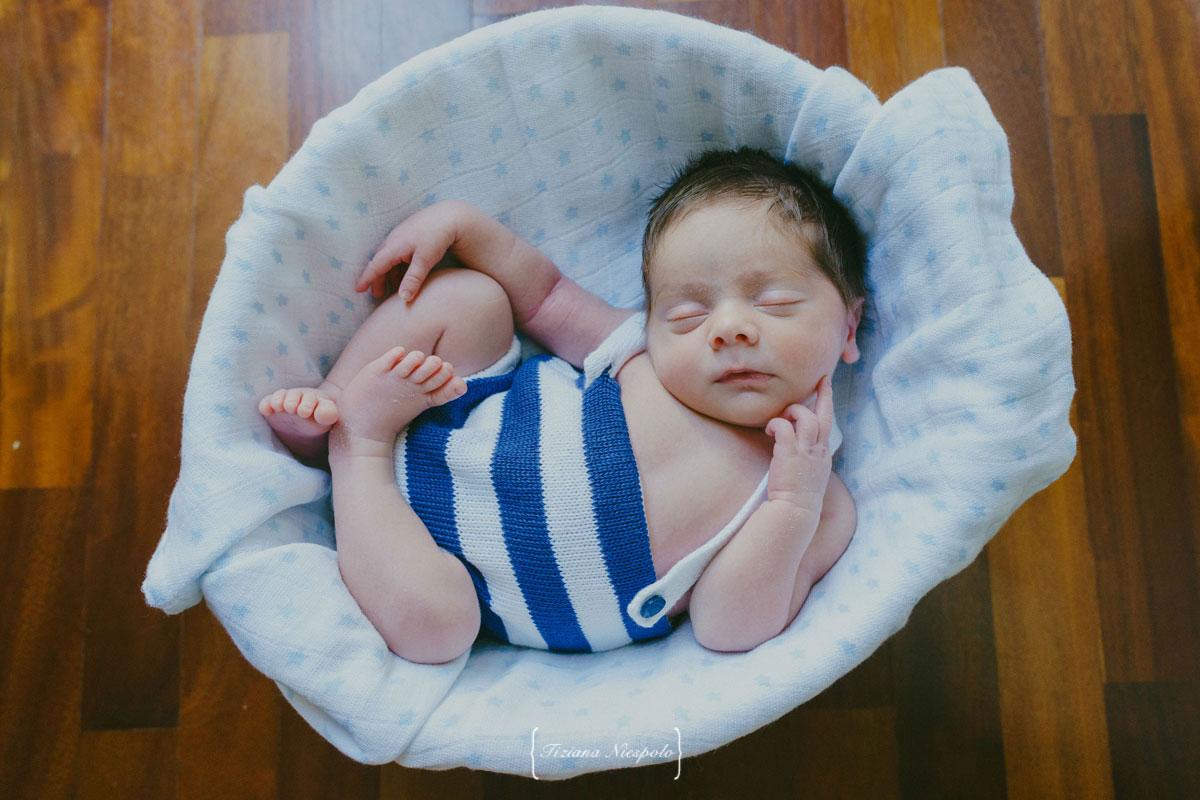 fotografo neonato napoli