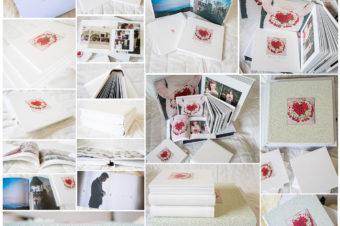 Album di matrimonio | wedding book | fotografo matrimonio napoli