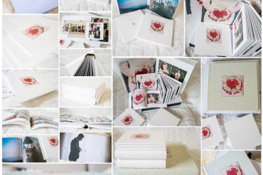 Album di matrimonio   wedding book   fotografo matrimonio napoli