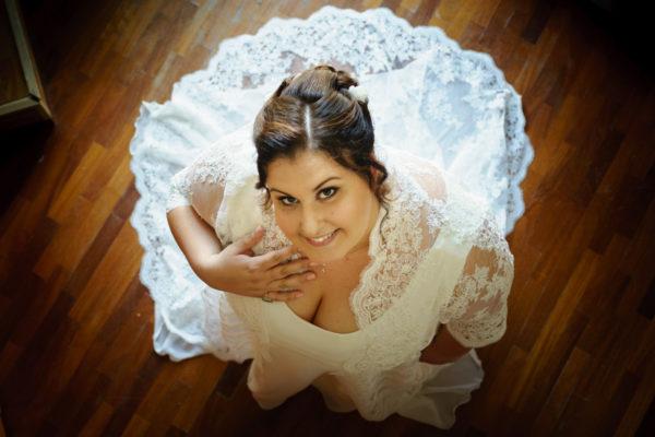 Matrimonio Laura Portomeo