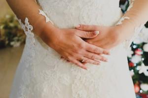 fotografo matrimonio napoli