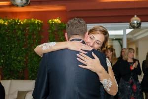 fotografo matrimonio napolifotografo matrimonio napoli