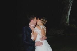 professionale fotografa matrimonio napoli