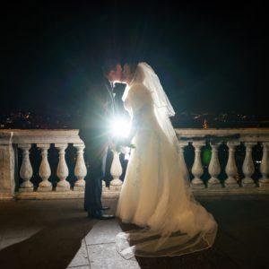 C+A | Matrimonio a Napoli