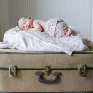 Mattia | nascita