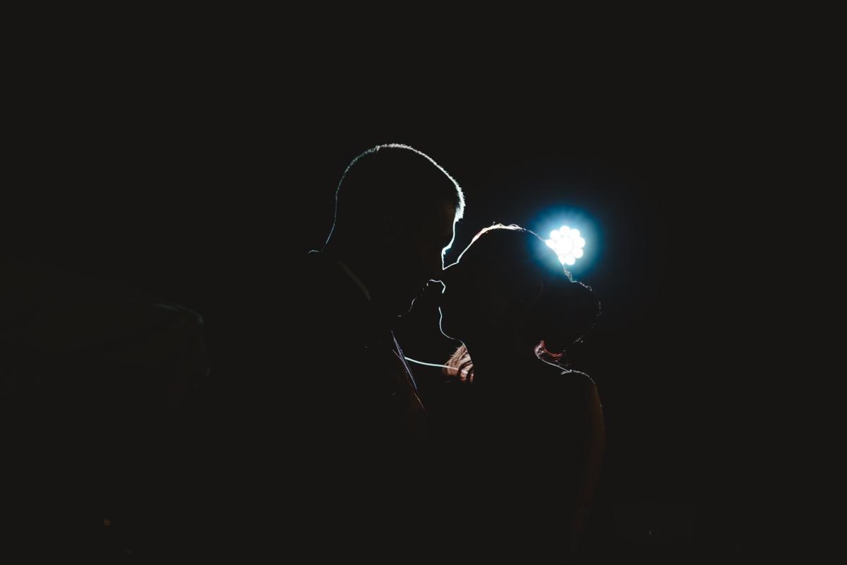 reportage matrimonio napoli