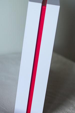 Primo Book Graphistudio