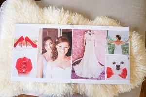 Album Matrimonio personalizzatoAlbum Matrimonio personalizzato