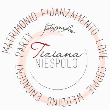 Protetto: Leonardo Servizio Newborn Napoli