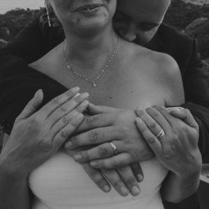 S+A | wedding villa cigliano napoli