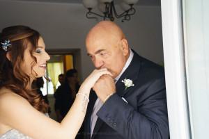 matrimonio villa di livia