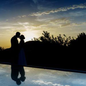 M+S | destination wedding pozzuoli