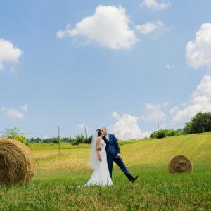 R+C | destination wedding Sarnano