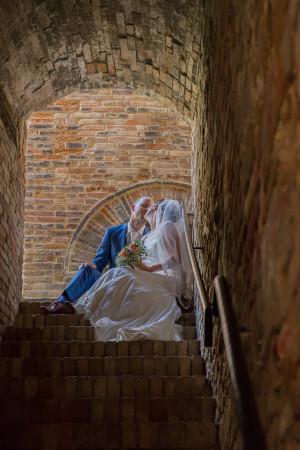 destination wedding sarnano