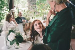 Destination Wedding Florencev