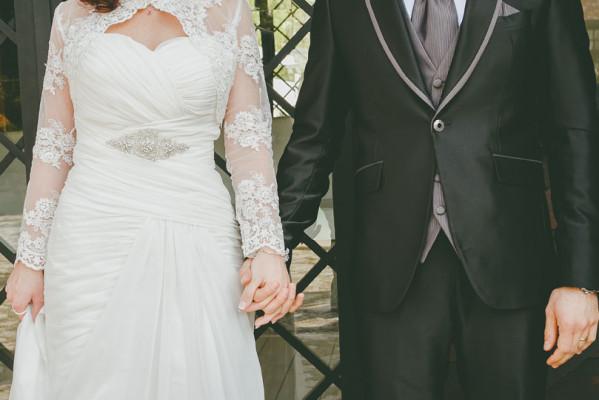 matrimonio casale dei mascioni
