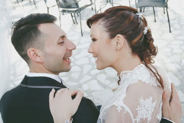 matrimonio antico casale dei mascioni