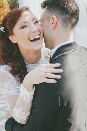 Servizio Fotografico Matrimonio Benevento