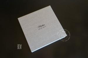 Album in Lino