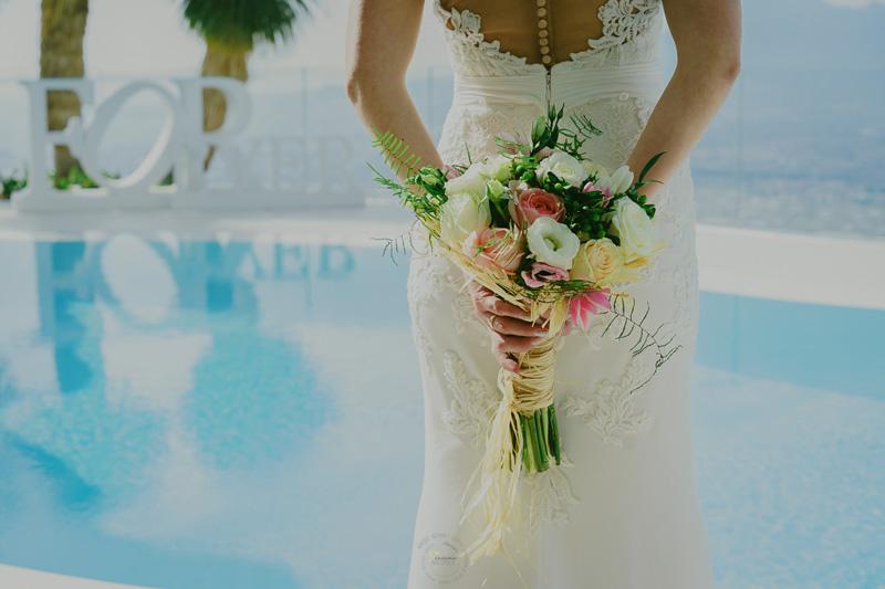 reportage matrimonio Castello Lettere