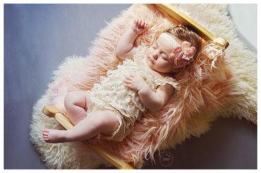 Protetto: Servizio fotografico anteprima battesimo L.