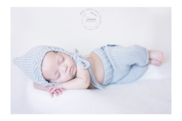 Protetto: Newborn Photography – Pomigliano d'arco