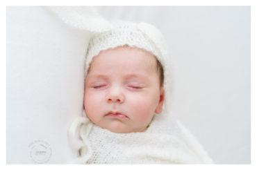 Protetto: Servizio fotografico bebè Formia