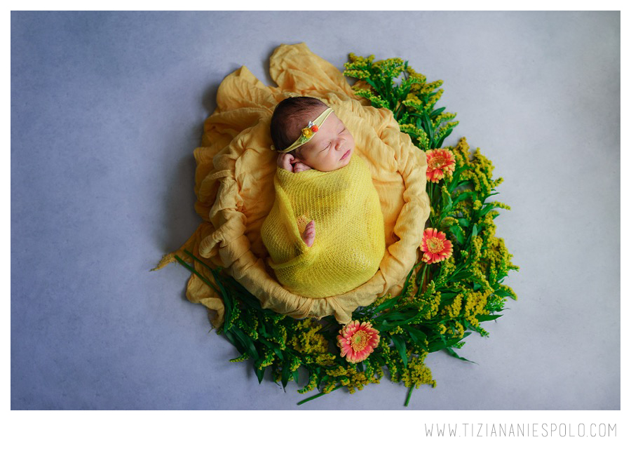 bellissime foto di bambini