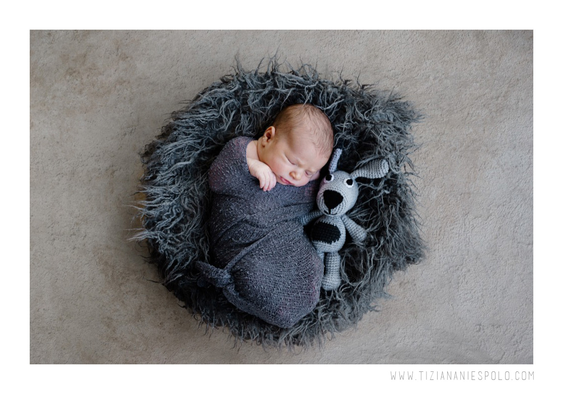 Nikita_Newborn_60