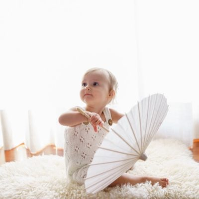 Il Primo Compleanno da Ricordare! Servizio fotografico Bambini AVERSA