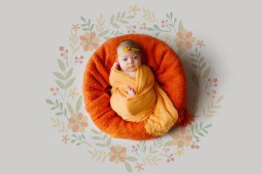 Protetto: Raffaella N. – Servizio Fotografico Baby