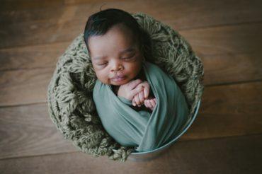 un Dicembre speciale Servizi fotografici Newborn a Domicilio Napoli